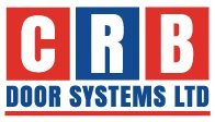 CRB Door Systems