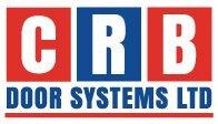 CRB Door Systems